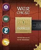 Maldito Games War Chest Nobleza