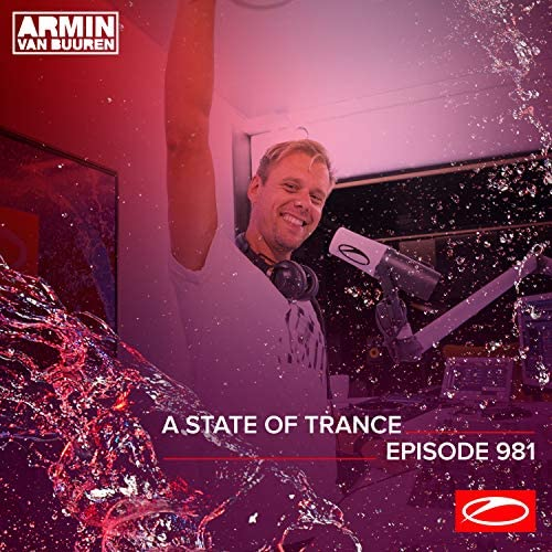Armin van Buuren & Armin van Buuren ASOT Radio