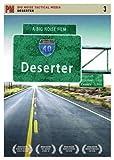Deserter (PM Video)