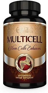 Multicell Stem Cells Enhancer