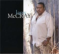 Best larry mccray music Reviews