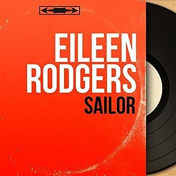 Sailor (feat. Stan Applebaum and His Orchestra) [Mono Version]