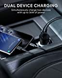 Zoom IMG-1 aukey caricabatterie de auto 36w