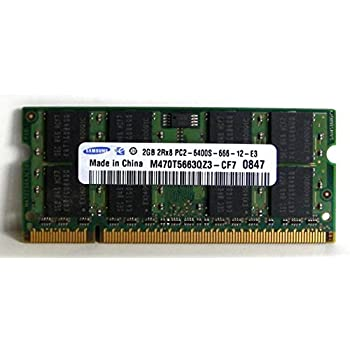 PARTS-QUICK Brand 8GB 2 X 4GB ECS P43T-A2 Motherboard DDR2 800MHz PC2-6400 240 pin Desktop DIMM RAM Memory for EliteGroup