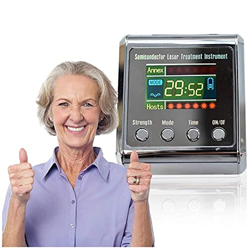 Tensiómetro Con Adaptador De Corriente  marca Dr.FITNESS