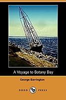 A Voyage to Botany Bay
