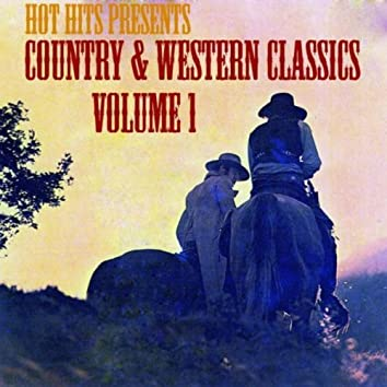 Country & Western Classics, Vol. 1