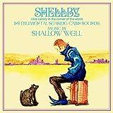 SHELLBY -世界の片隅で静かに生きる-