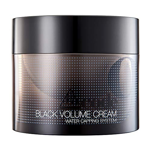 NEOGEN CODE9 BLACK VOLUME CREAM 2.7 oz / 80ml