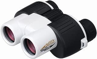 Vixen 双眼鏡 アリーナスポーツM8×25 ホワイト 13542-4