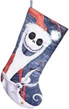 Best standard christmas stocking size Reviews