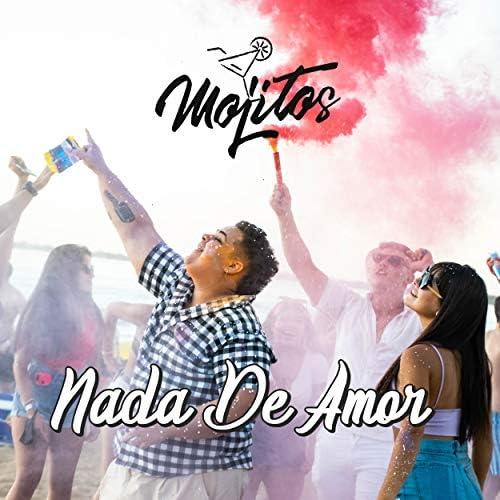 The Mojitos