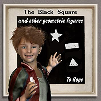 The Black Square and Other Geometric Figures
