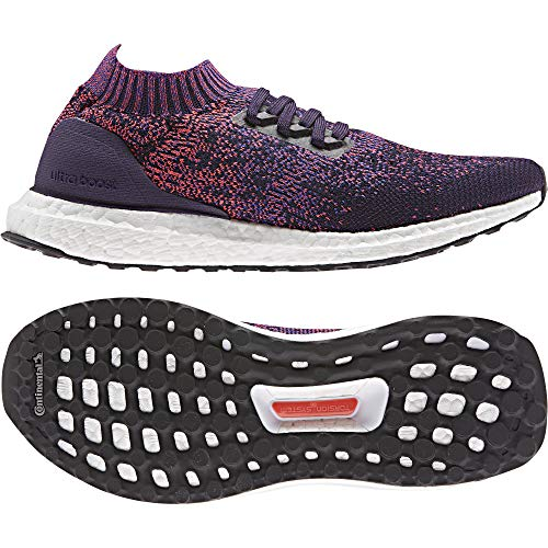 adidas Chaussures Femme Ultraboost Uncaged