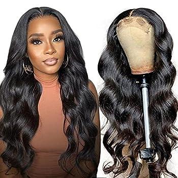 Best wig human hair Reviews