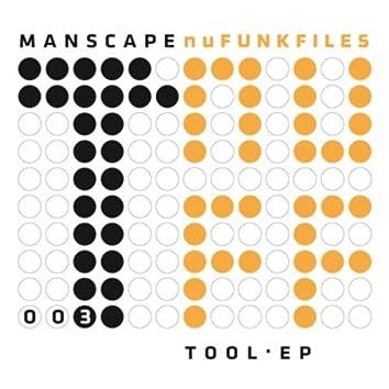 Tool EP
