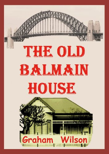 Historical Australian & Oceanian Fiction