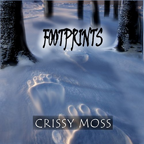 Footprints cover art