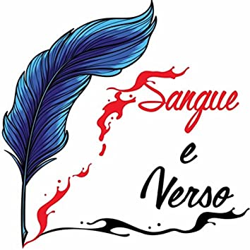 Sangue e Verso (feat. Leandro Divera & Diego Yamaguchi)