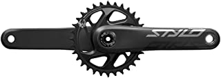 TruVativ Stylo Carbon Eagle Fat Bike 5