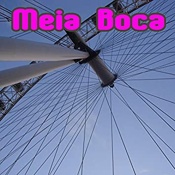 Meia Boca