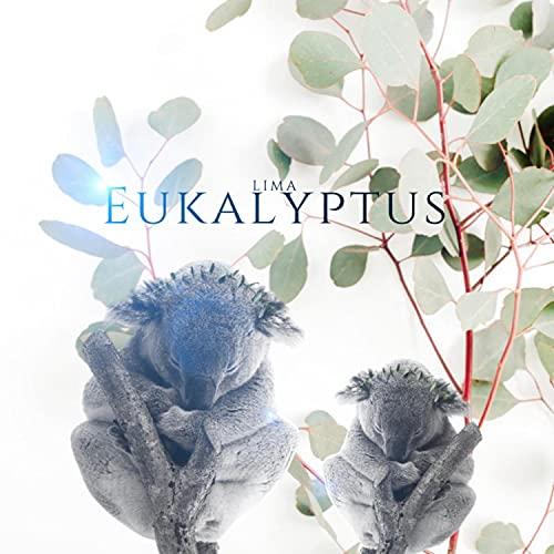 Eukalyptus (feat. Theobeatz)
