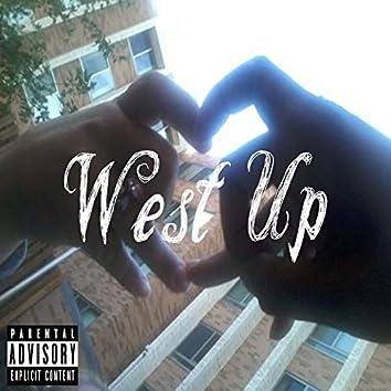 West Up