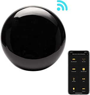 Control Remoto IR Universal Inteligente WiFi Si Smart, Mando