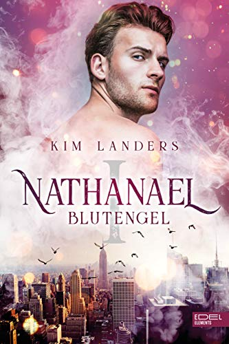 Blutengel: Nathanael