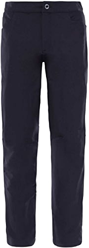 The North Face 35ui Pantalons, Homme