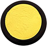 Eulenspiegel - Maquillaje Profesional Aqua, 12 ml / 18 g, Color Ocre (139011)