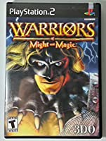 Warriors of Might & Magic / Game