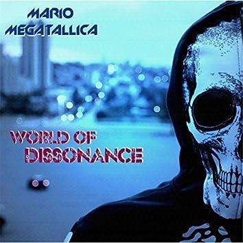 World of Dissonance