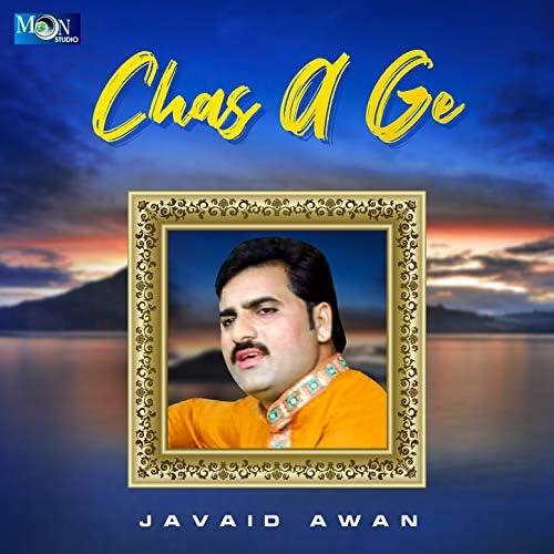Javaid Awan