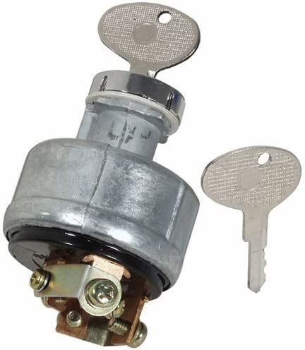 IGNITION Shipping included SWITCH Max 63% OFF 9120524900