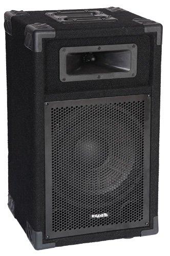 LTC 15-2051b - Bafle de sonido