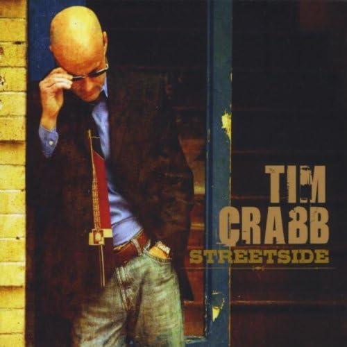 Tim Crabb