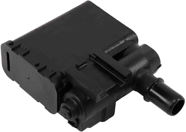 ACDelco GM Original Equipment 25950499 Canister Vapor Award-winning store Vent Max 50% OFF Valve