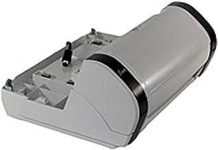Imprinter FI-614PR
