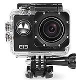 [Limited Time Offer] Original Elephone ELE Cam Explorer Aktion Wasserdichte Sport-Kamera...