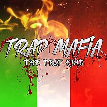 Trap Mafia