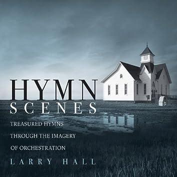 Hymn Scenes