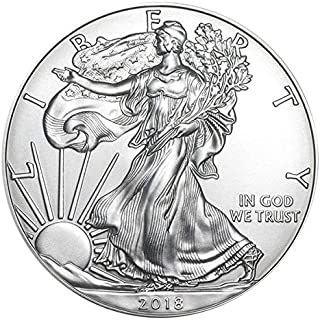 Best norse silver coins Reviews
