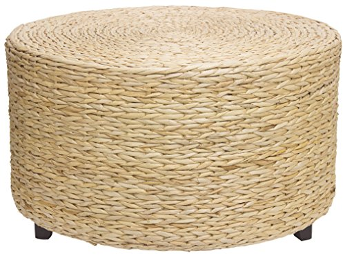 wicker coffee tables - 2