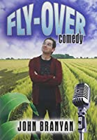Fly-Over Comedy [DVD] [Import]