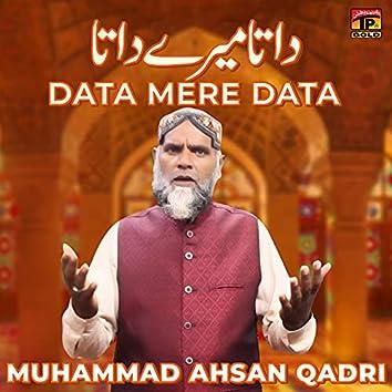 Data Mere Data - Single
