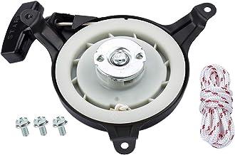 Self Propel Axle/&Roller Joint Drive Assy Fits Honda Mower HRA216 HRC216 HRC216K1