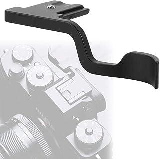 Arkon Clamp support de fixation pour appareil photo Canon Nikon Sony Samsung FujiFilm Panasonic Olympus appareils photo