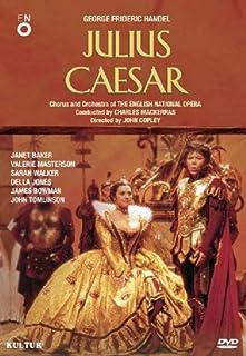 Julius Caesar [DVD] [Import]