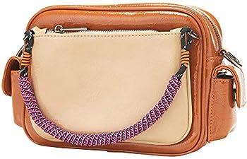 Tmfan Crossbody Shoulder Purse Bags
